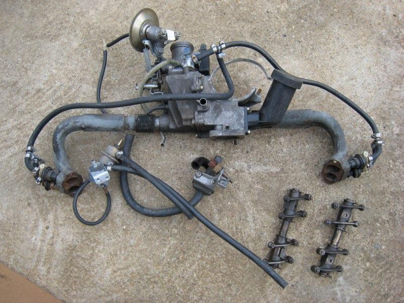 VW Cox et autres 09-03-27-018-800x600